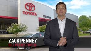 pearson toyota dealership newport news bill penney toyota huntsville al parts center youtube