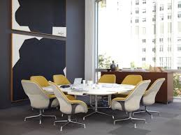 sw 1 lowback lounge chair conference chairs from coalesse