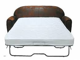 canap 2 places microfibre canapée convertible best of articles with canape 2 places relax en