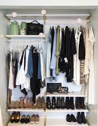 ikea hack create your own customized closet u2013 jesyka parla