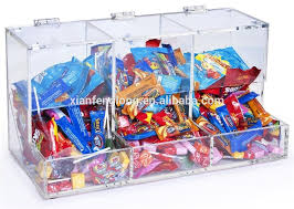 25 hole acrylic cake pop lollipop display stand holder for