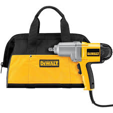 punch home design power tools ridgid the home depot