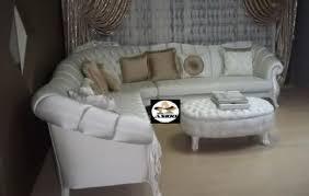 Sofa For Living Room Pictures Classic Styles Sofa Furniture Interior Design