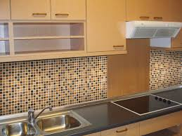 kitchen island ideas rock backsplash stunning you can have in the