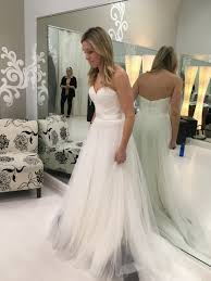 watters wedding dresses watters catherine wedding dress on sale 25