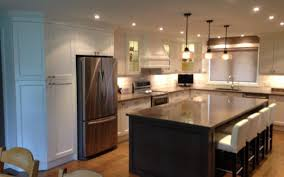 Custom Built Kitchens Mississauga Kitchen Store  Showroom - Custom kitchen cabinets mississauga