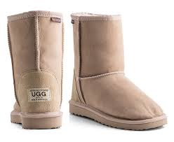 ugg boots australian made and owned catch com au australian leather ugg boots