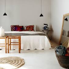 belles chambres coucher les 15 plus belles chambres de mademoiselle cécile côté maison
