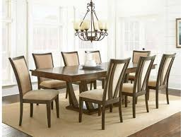 Steve Silver Dining Room Furniture Steve Silver Dining Room Gabrielle Table Base Gb500b