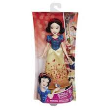 disney princess shop toys