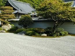 francotechnogap zengarden japanese zen garden near me miniature