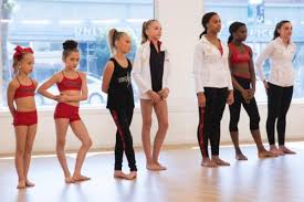 dance moms season 3 episode 2 new reality dance moms recap can a new teacher shake things up