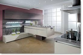 cuisine en allemagne actuelle cuisines design cuisine prix importateur fabrication