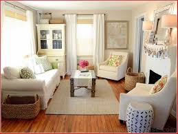 Small Scale Living Room Furniture Living Room Small Scale Gallery And Furniture Picture Cittahomes