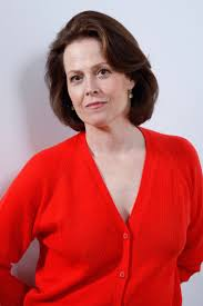 39 best sigourney weaver images on pinterest sigourney weaver