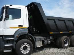mercedes trucks for sale in usa used mercedes axor dump trucks year 2007 price 46 580 for