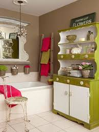 Pink And Brown Bathroom Ideas Colors Latte Brown Apple Green Pink Colors For Tiff U0027s Apartment