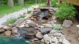 Rock For Garden by 80 Waterfalls Design Creative Ideas 2017 Amazing Fountain For
