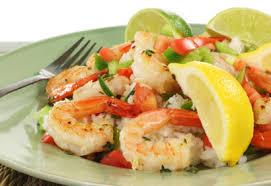 cuisiner sans gluten recettes sans gluten coup de pouce