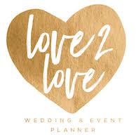 Wedding Day Planner Wedding Day Coordinator In Sydneylove 2 Love Wedding And Event Planner