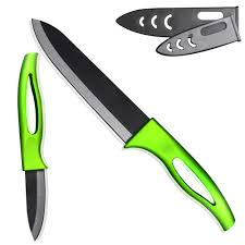kitchen knife types promotion shop for promotional kitchen knife
