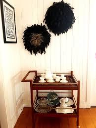 home décor brisbane lila designs
