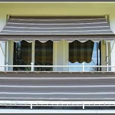 sichtschutz balkon grau balkon sichtschutz meterware grau balkon house und dekor