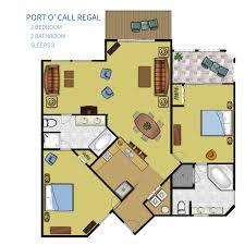 hilton head island port o u0027 call resort