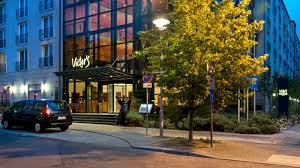victor u0027s residenz hotel berlin u2013 ihr city hotel in der hauptstadt
