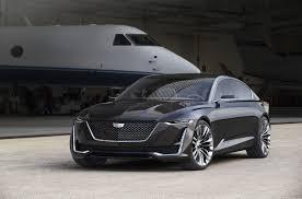 compare cadillac cts and xts 2020 cadillac ct5 sedan will replace ats cts xts autoevolution