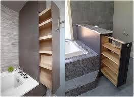 regal fürs badezimmer ideen fürs bad günstige dekorationen und mehr stauraum