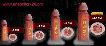 jual obat anabolic rx24 di mataram 081226666454 antar gratis