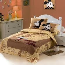 Mickey Duvet Cover 76 Best Kids Bedding Images On Pinterest Kid Beds Duvet Cover