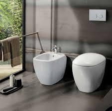 Back To Wall Bidet 957 Best Bathroom Toilets Images On Pinterest Bathroom Toilets