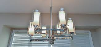 Trends In Interior Design 7 Top Trends In Interior Lighting Design For 2017 Home