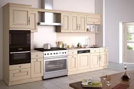 lapeyre meuble cuisine cuisine domaine meuble et modã le de cuisine lapeyre cuisines