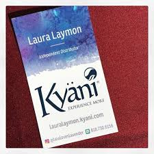 Kyani Business Cards Images Tagged With Blueberryboss On Instagram