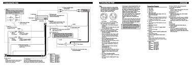 pioneer deh 11e wiring harness diagram wiring diagrams