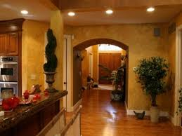 32 best tuscan paint ideas for the hallway images on pinterest