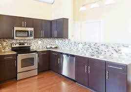 small kitchen interior design in india kitchen remodeling