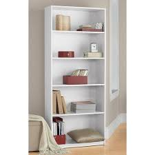 Mainstays 5 Shelf Bookcase Alder Buy Mainstays Wire Stacking Shelf Long In Cheap Price On Alibaba Com