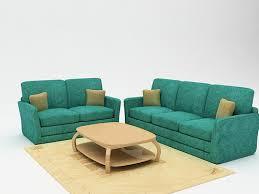 Creative Sofa Designs - Straight line sofa designs