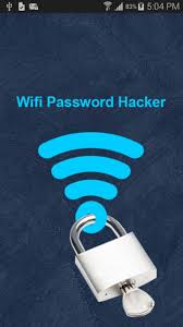 Design This Home Hacker Download by Wifi Password Hacker Prank For Android Free Download And