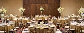 wedding venues in dallas tx downtown dallas tx wedding venues ballrooms dallas marriott