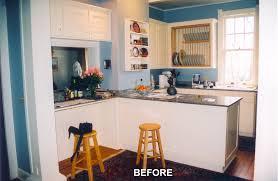 let u0027s design your dream kitchen u2013 lakeside cabinets