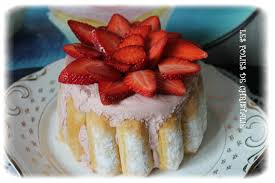 jeux aux fraises cuisine fresh jeux de aux fraises cuisine gateaux project