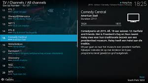 xbmc android apk kodi android apps on play