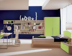 Ideas Kids Bedroom Furniture Designs On Vouumcom - Youth bedroom furniture ideas
