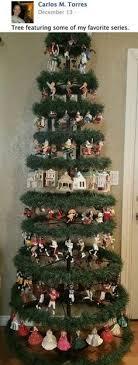 itty bittys hallmark ornaments collectibles
