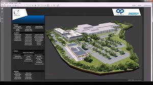 tutorial youtube pdf pdf 3d episode 2 architectes architect youtube